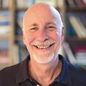 David Jacoby, BioMarin, TRNDS