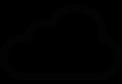 cloud History of Video Surveillance