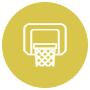 SNOA Basketball