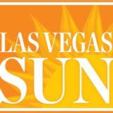 https://secureservercdn.net/45.40.145.201/ehl.820.myftpupload.com/wp-content/uploads/2020/05/las-vegas-sun-logo-160x160.jpg
