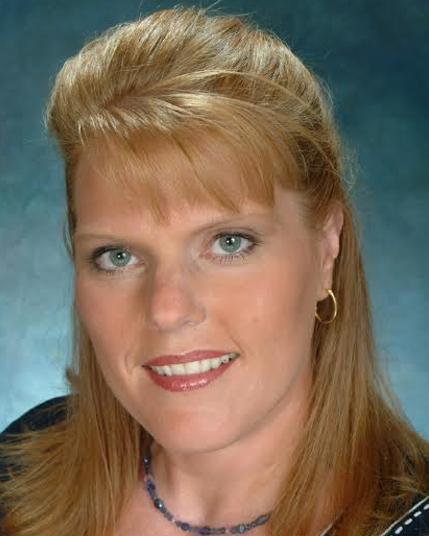 Sheila Seifer - SNOA Treasurer