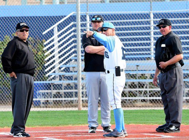 Baseball Website 4