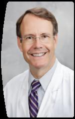 David G. LaVelle, MD