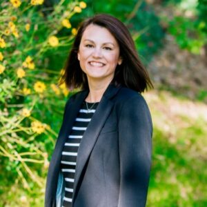 Jessica McMichael, MD -