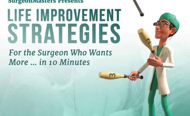 SurgeonMasters Podcast