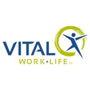 Vital work life