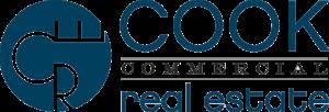 Cook Commercial Real Estate Austin Texas Cedar Park Texas Josh Cook Kristiana Beck CCRETX Texas Commercial Real Estate Agents