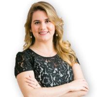 Fernanda Eberhardt