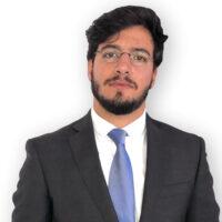 Guilherme Finotti