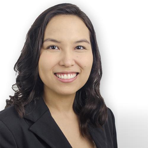 Marina Uyeda