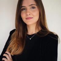 Foto site - Sofia