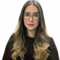 Foto Site - Camila Oliveira