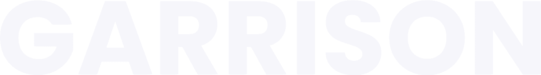 Garrison Insurance Agency