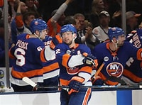 Isles Talk is Coming Back Real Soon!