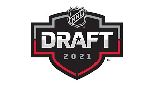 Path To The Draft: Wish List