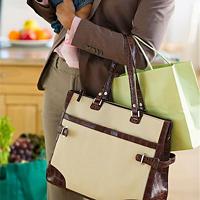 bag-causing-back-pain-article