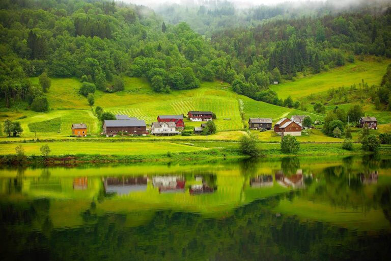 Appalachian Health and Wellbeing