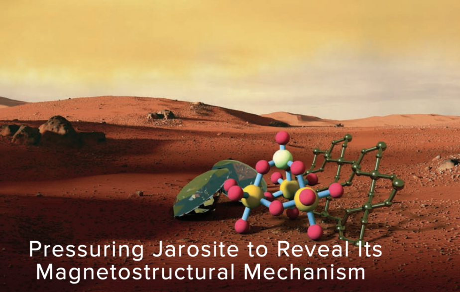 Journal Article Title Image