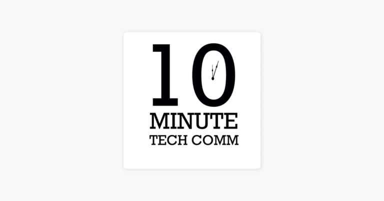 covid-19 infographics 10 minute tech