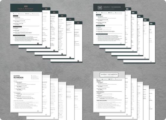 cv-乐动软件下载templates-image-t