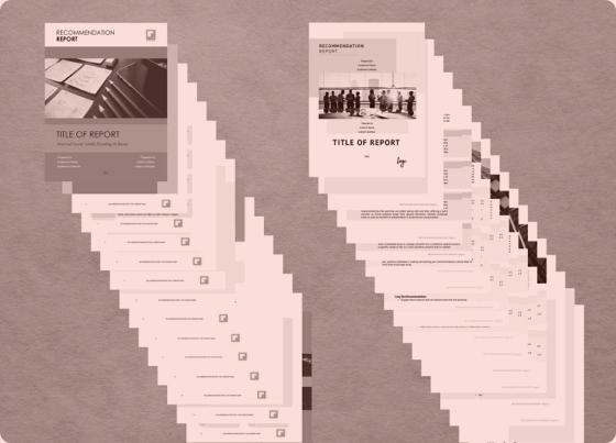 建议-report-templates-o乐动软件下载