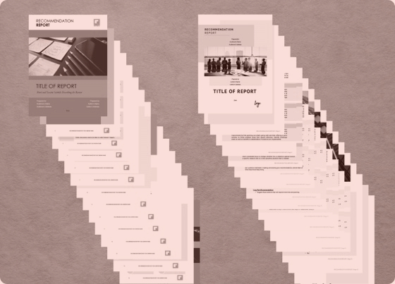 建议-report-templates-oraybet98