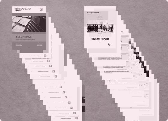 建议-report-templates-p乐动软件下载
