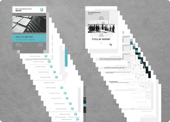 建议-report-templates-traybet98