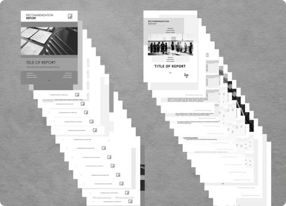建议-report-templates-y乐动软件下载
