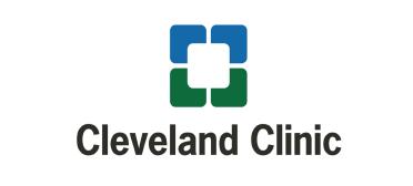 克利夫兰Clinic@3x