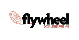 Flywheel@3x