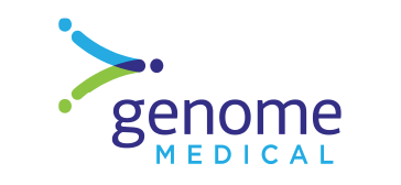 Genome@3x