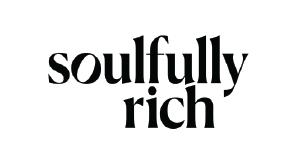 充满感情地Rich@3x