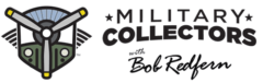 Military Collectors TV