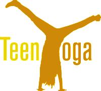 TeenYoga-Logo