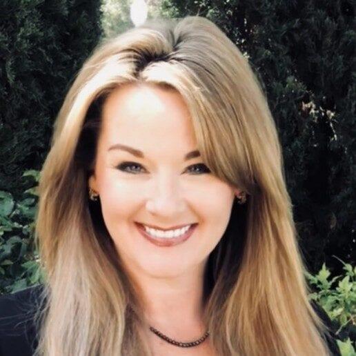 Kimberly Papedis
