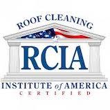 rcia logo2