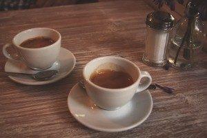 two-cups-of-espressoviavisuahunt