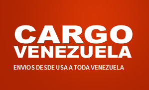 Cargo Venezuela