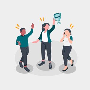 motivar e engajar colaboradores