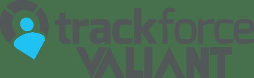 trackforce valiant