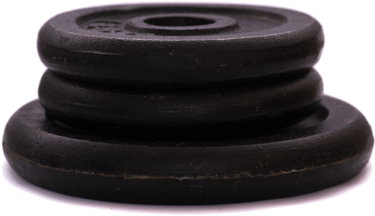 bigstock-Stacked-Dumbbell-Metal-Weight