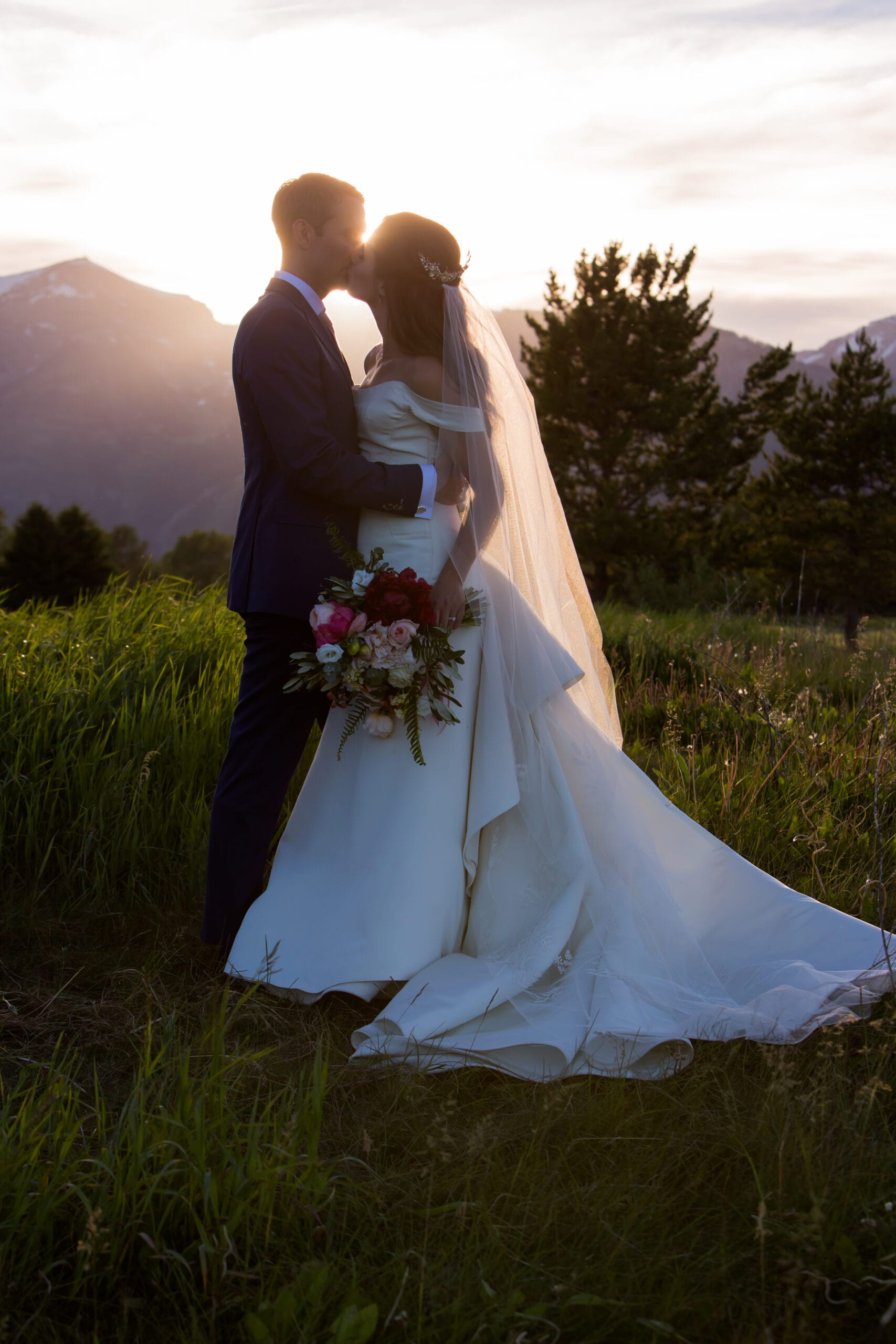 Heather Erson Photography Weddings in Jackson Hole WY and Weddings in Asheville NC