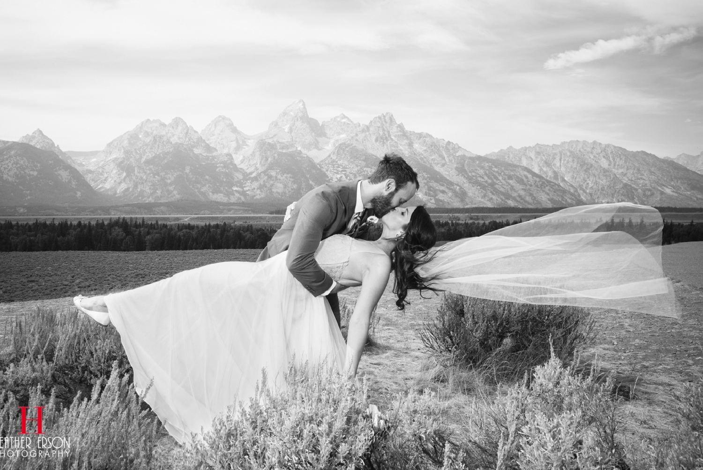Heather Erson Photography