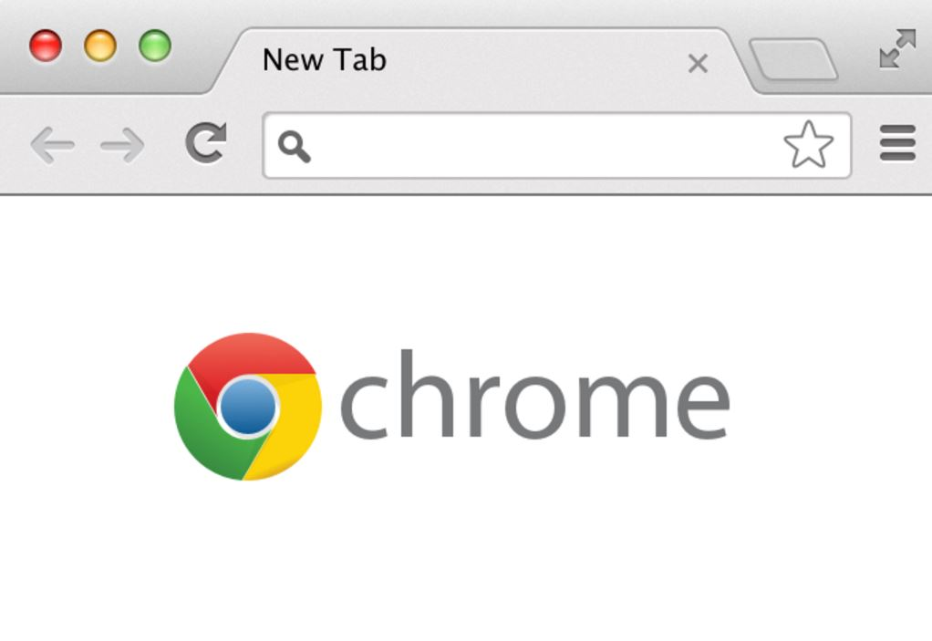 The real reason why Google is ending support for Chrome apps on Windows, Mac