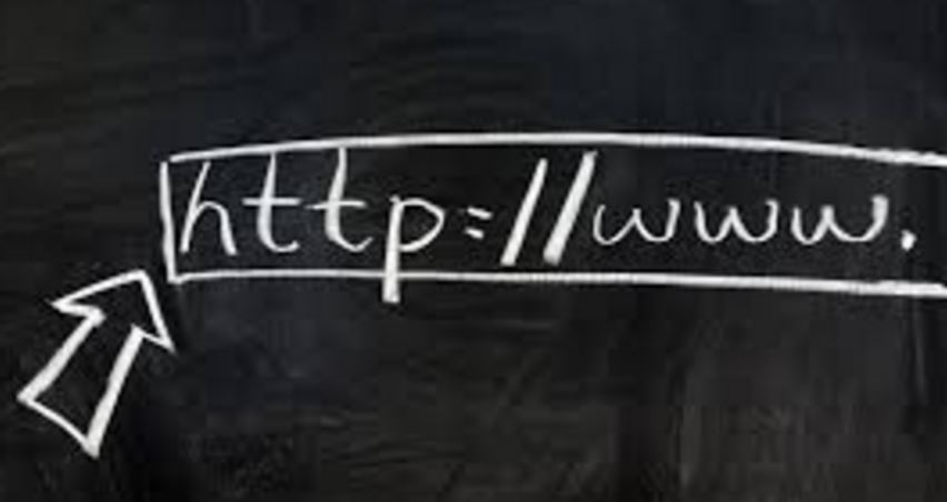 ICANN to be in full control of DNS as US prepares transfer