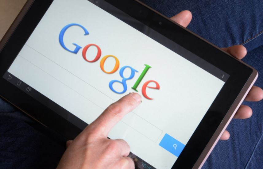 EU proposal will allow media outlets to charge search engines
