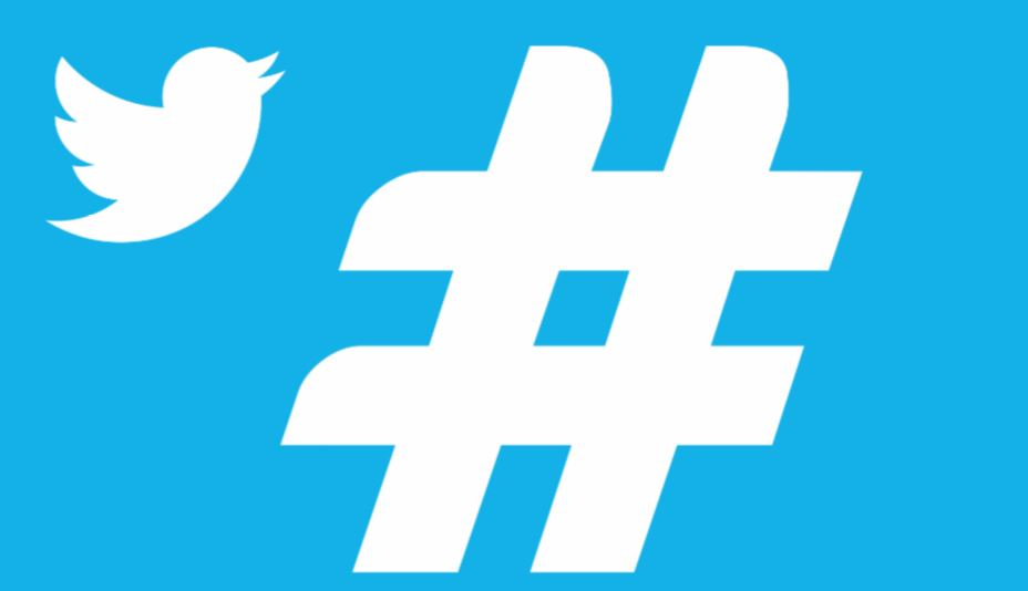Twitter to give users ability to filter expletives, abusive hashtags