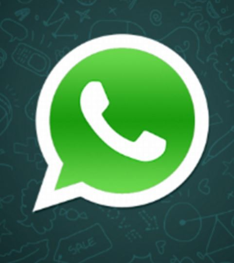 WhatsApp to share phone numbers with Facebook; users have 30 days to opt out