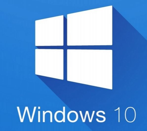 September patch will fix webcams affected by Windows 10 update